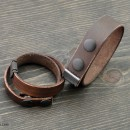 Men and women's bracelet Set