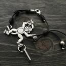 Bracelet Monkey