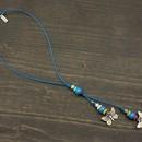 Butterfy Kids Necklace