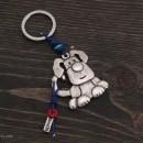 Dog Keyholder