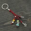 Monkey Keyholder