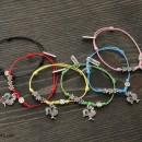 Women's Bracelet Rooster