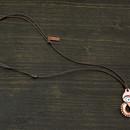 Медальон Октопод