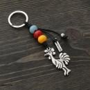 Rooster keyholder