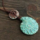 Women's Necklace - Bracelet