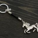 Horse Keyholder