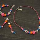 Kids Juwelry Set