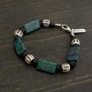 Man's Bracelet