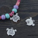 Детски комплект Летящо прасенце