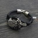 Unisex Bracelet А Guitar