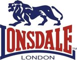 Lonsdale Bulgaria