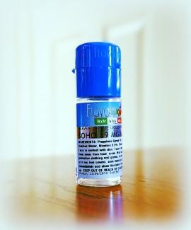 Никотинова течност Flavour Art 10ml/4.5, 9 или 18mg никотин
