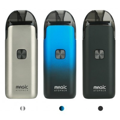 Картомайзер Joyetech atopack magic изображения
