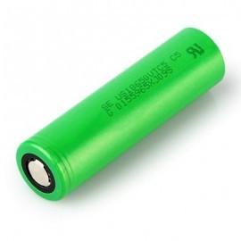 Батерии 18650