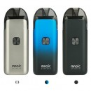 Картомайзер Joyetech atopack magic