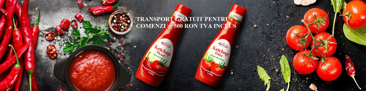 https://www.daninbeauty.ro/cumpara/regal-ketchup-picant-450g-1865
