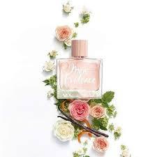 Apă de parfum Mon Evidence