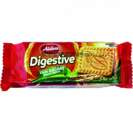 Biscuiti Digestivi Aldiva 100 g