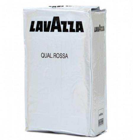 Cafea macinata Qualita Rossa Qualita Rossa 250g Lavazza