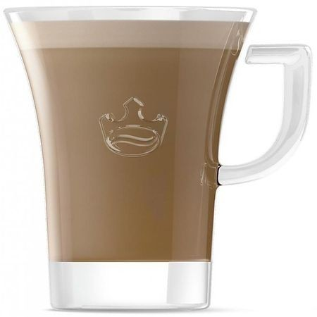 Cafea solubila Jacobs Intense 3in1