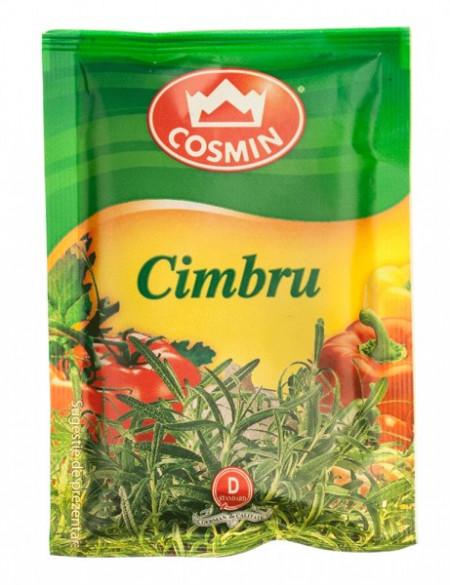 Cimbru Cosmin 8g