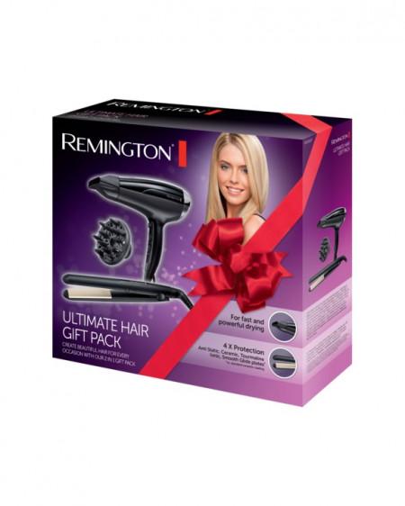 D5215GP Ultimate Hair Gift Pack