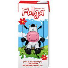 Lapte UHT 3.5% grasime 1L Fulga