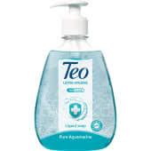 Teo Ultra Hygiene 400 ml Sapun lichid