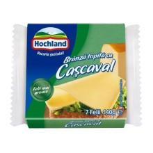 Hochland Brânză topită cu cașcaval