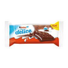 Kinder Delice Cacao 42g