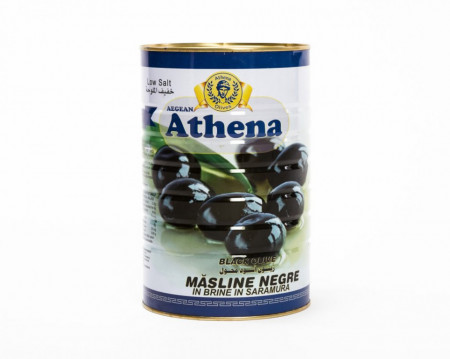 MASLINE ATHENA 70-90 2,5Kg