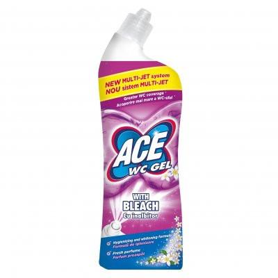 Ace Wc gel Proenzime 700ml