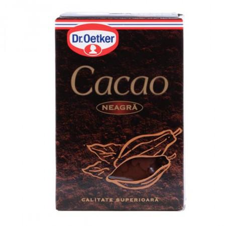 CACAO DR.OETKER 100GR