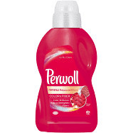 Detergent lichid Perwoll Renew Color, 15 spalari, 900ml