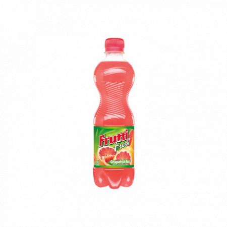 FRUTTI FRESH Grapefruit 0.5L PET