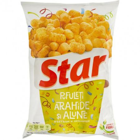 STAR SNACKS ARAHIDE 95 G