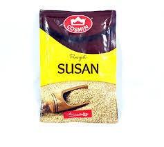 COSMIN SUSAN 20G