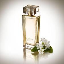 Apă de parfum Giordani Gold Original