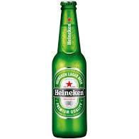 Heineken. Bere blonda 6x0.33L