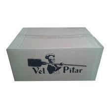 Biscuiti populari 1Kg Vel Pitar