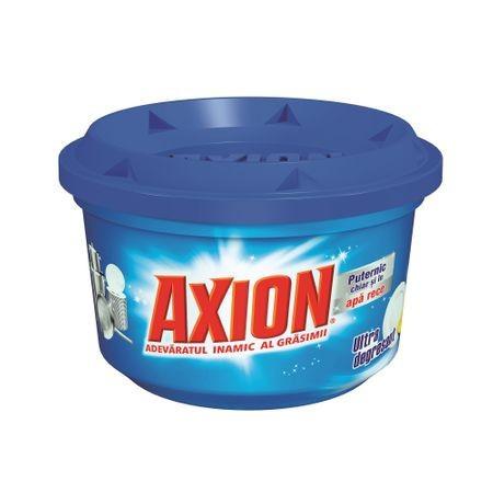 Pasta vase Axion Ultra-Degresant, 400 g