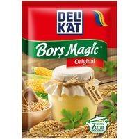 Bors Magic 20g Delikat