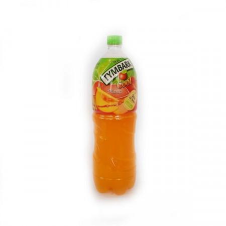 Tymbark - Cool Peach Drink 2L