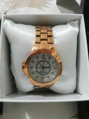 Wonderful Watch