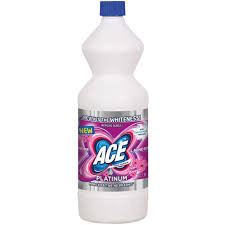 Ace Platinum inalbitor 1l