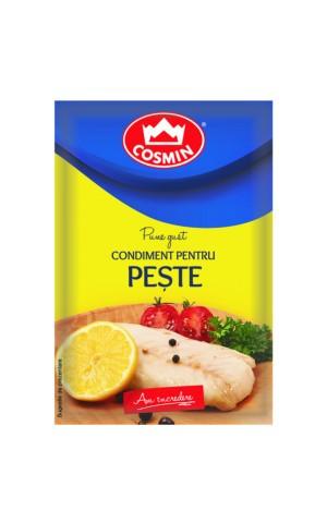 Cosmin - Peste 20g