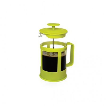 Infuzor Cafea 1L