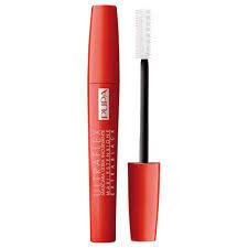 Mascara Pupa Ultraflex Lash Lenghtening 01 Extra Black, 10 ml