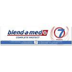Pasta de dinti Blend-a-Med Complete 7 Original , 100 ml