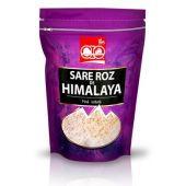 Sare fina de Himalaya Cio 500 g
